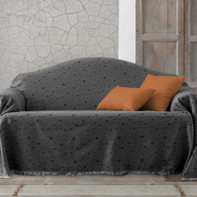 foulard-multiusos-star-mariam-home-gris-oscuro(3)