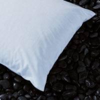 Funda de almohada ACTIPUR Kamasana