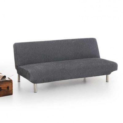 funda-de-sofa-cama-hiperelastica-milos