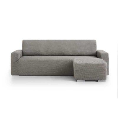 funda-de-sofa-chaise-longue-milos-corto-derecha