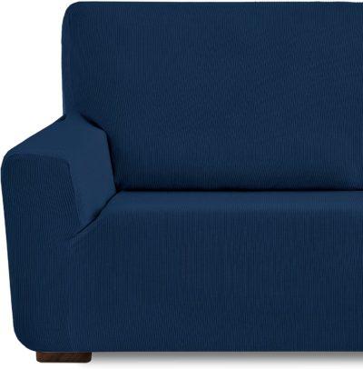 funda-de-sofa-milan-eiffel-textil-azul-1
