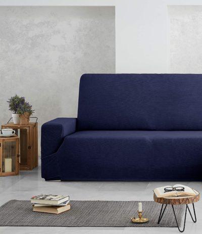 funda-de-sofa-milan-eiffel-textil-azul-3