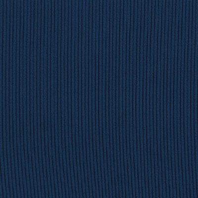 funda-de-sofa-milan-eiffel-textil-azul-4