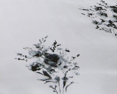 funda-nordica-amalure-gamanatura-3