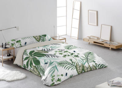 funda-nordica-botanic-martina-home