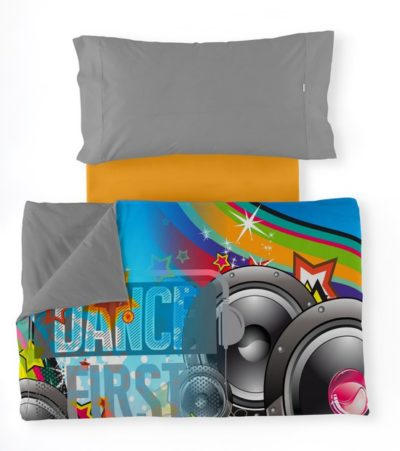 funda-nordica-dance-es-tela-1