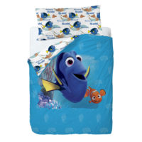 Funda Nórdica FINDING DORY