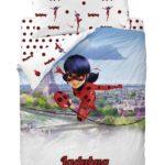 funda-nordica-ladybug-fantastic