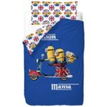funda-nordica-minions-gb