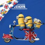 funda-nordica-minions-gb-2