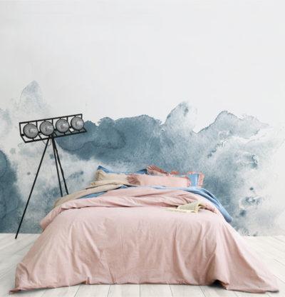 funda-nordica-misty-gamanatura-1