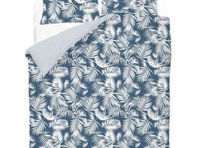 funda-nordica-palm-beach-gamanatura-marino-2