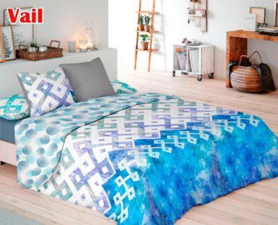 funda-nordica-vail-pierre-cardin-azul