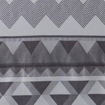 funda-nordica-xabia-es-tela-gris-(2)