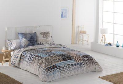 juego-de-funda-nordica-exotic-tejidos-jvr-estilo-textil