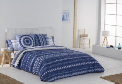 juego-de-funda-nordica-mandala-tejidos-jvr-estilo-textil