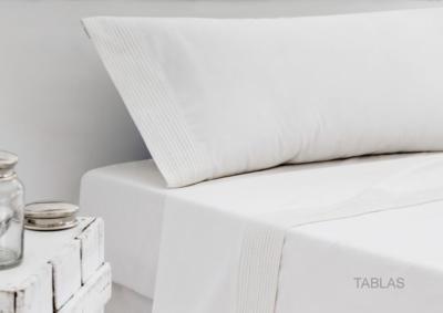 juego-de-sabanas-100-algodon-con-bordado-tablas-textil-antilo