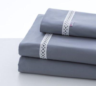 juego-de-sabanas-100-algodon-lace-es-tela-acero