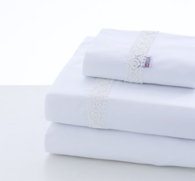 juego-de-sabanas-100-algodon-lace-es-tela-blanco.jpg