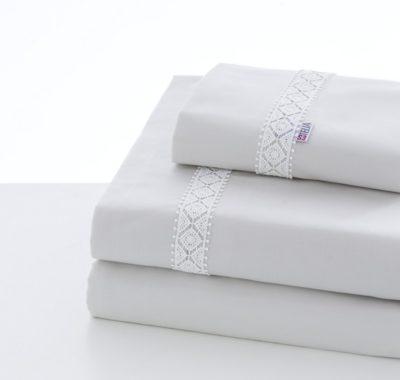 juego-de-sabanas-100-algodon-lace-es-tela-hueso.jpg