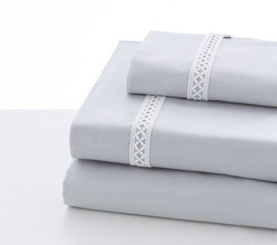 juego-de-sabanas-100-algodon-lace-es-tela-perla