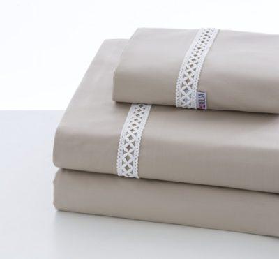 juego-de-sabanas-100-algodon-lace-es-tela-piedra