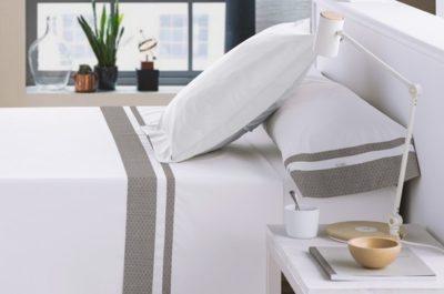 juego-de-sabanas-100-algodon-marbella-es-tela-blanco-gris
