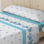 juego-de-sabanas-100-algodon-olivia-textil-antilo-azul