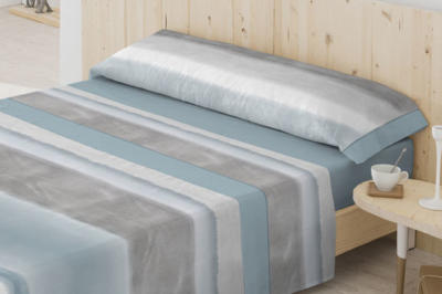 juego-de-sabanas-100-algodon-sintia-textil-antilo-azul