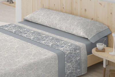 juego-de-sabanas-100-algodon-suny-textil-antilo-gris
