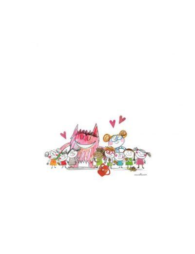juego-de-sabanas-el-monstruo-va-al-cole-anna-llenas-(3)