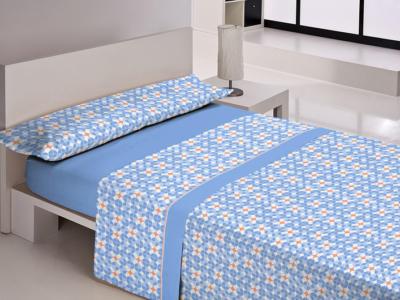 juego-de-sabanas-llanes-libela-azul
