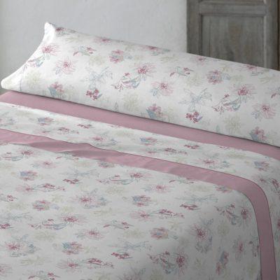 juego-de-sabanas-orchid-unifabrics-rosa