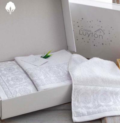 juego-de-toallas-exclusivo-creta-cassa-luyton