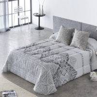 Edredón Conforter KOVU Barbadella