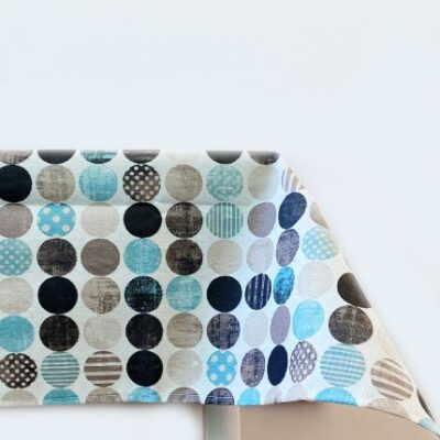 mantel-antimanchas-bristol-donegal-collections-2
