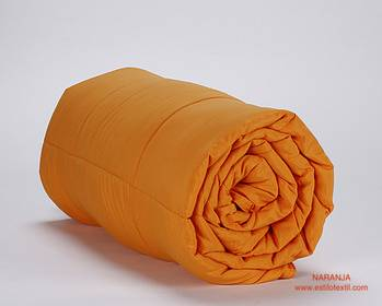 nord-combi-mora-naranja