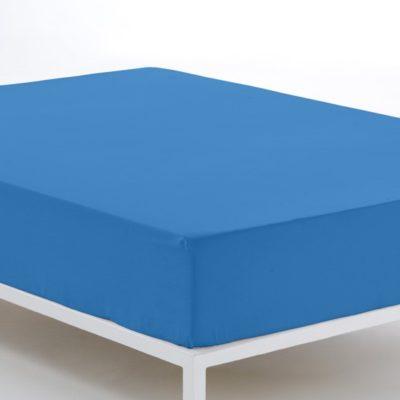 sabana-bajera-lisa-combi-es-tela-azul-claro