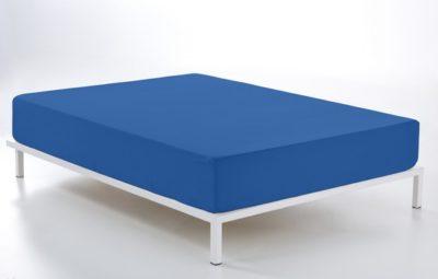 sabana-bajera-lisa-combi-es-tela-azulon