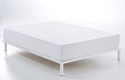 sabana-bajera-lisa-combi-es-tela-blanco