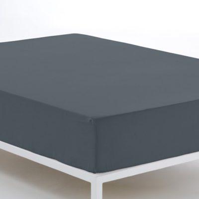 sabana-bajera-lisa-combi-es-tela-gris