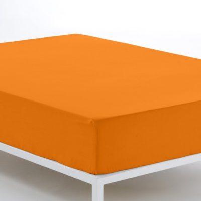 sabana-bajera-lisa-combi-es-tela-naranja