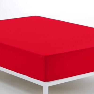sabana-bajera-lisa-combi-es-tela-rojo