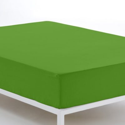sabana-bajera-lisa-combi-es-tela-verde
