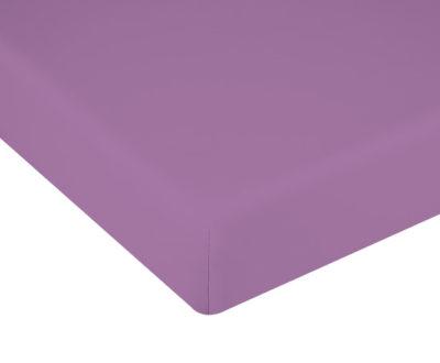 sabana-bajera-lisa-solid-dreams-mam-violeta