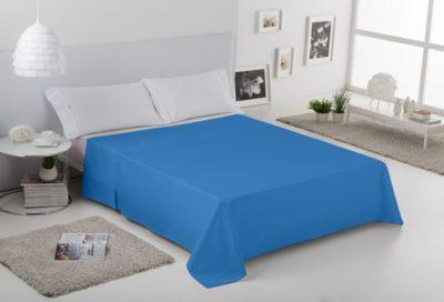 sabana-encimera-lisa-combi-es-tela-azul-1