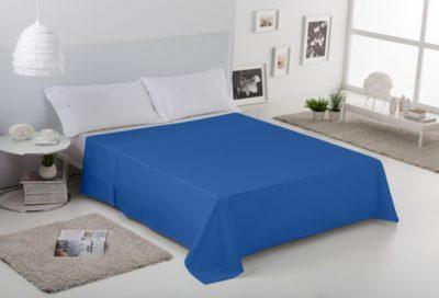 sabana-encimera-lisa-combi-es-tela-azulon