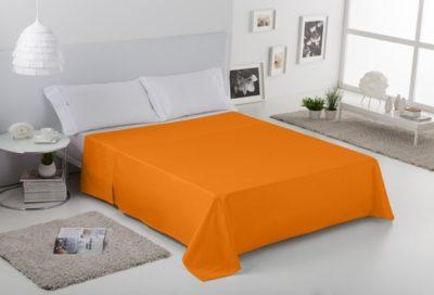 sabana-encimera-lisa-combi-es-tela-naranja