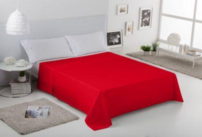 sabana-encimera-lisa-combi-es-tela-rojo