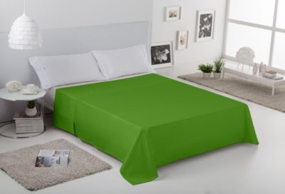 sabana-encimera-lisa-combi-es-tela-verde